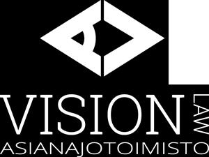 Asianajotoimisto Vision