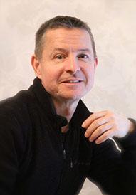 Asiantuntijat Jussi Pirhonen