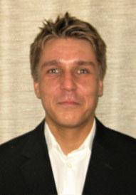 Asiantuntijat Miika Härkönen