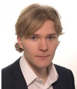 Johan VisionLaw